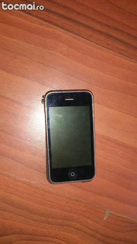 iphone 3gs 16gb pentru piese