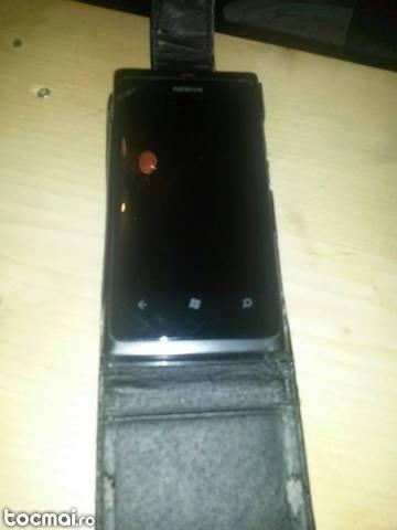 nokia lumia800 astept variante