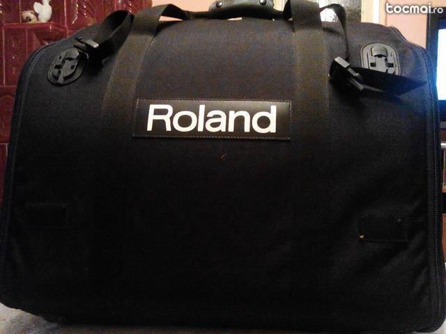 Roland fr 7