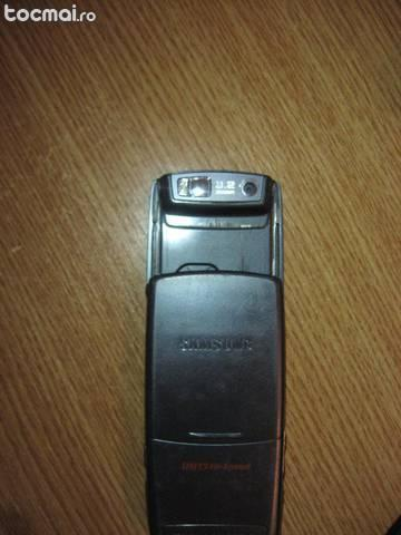 Samsung SGH- U700