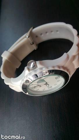 ceas mango 68333 schimb cu accesorii originale iphone 5 6