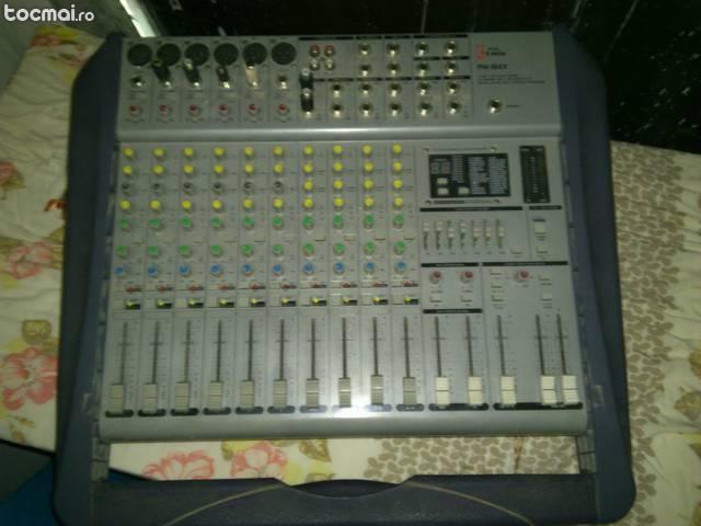 mixer. . +boxe si stative