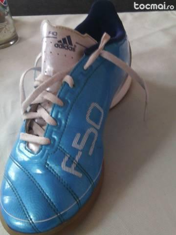 Adidas F10 sala