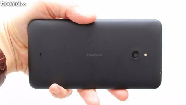 nokia lumia 1320 impecabil