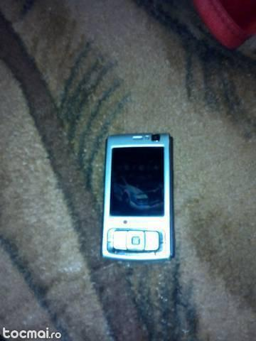 nokia n95 8gb original