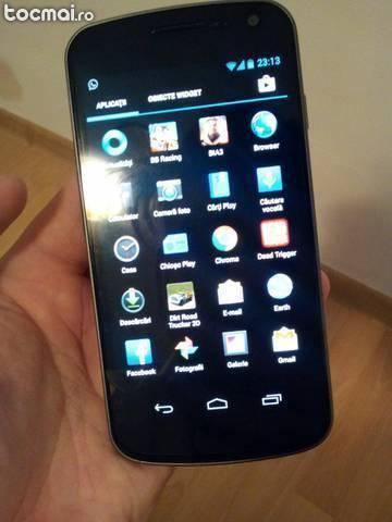 Samsung google nexus 3/ schimb