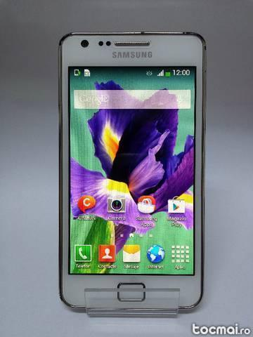 Samsung S2 Plus i9105P 8GB alb
