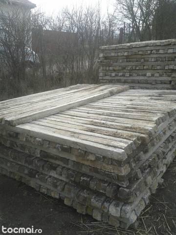 Stålspik betong