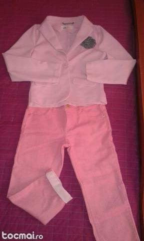 haine bebe si fetita mai mare