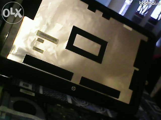 Placa de baza hp sleekbook