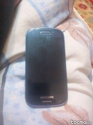 samsung galaxy s3mini