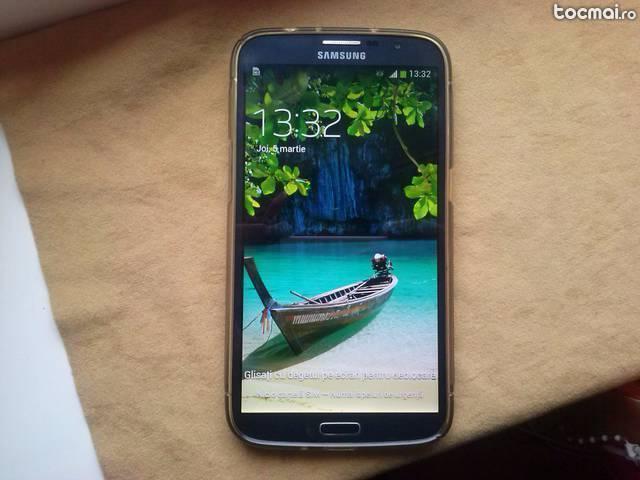 Samsung I9205 Galaxy Mega