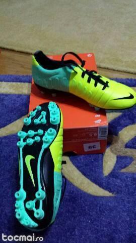 Nike noi