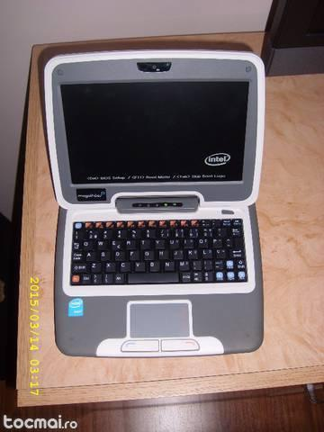 Netbook Magalhaes IC900