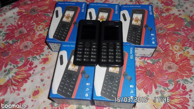Telefon Nokia 108