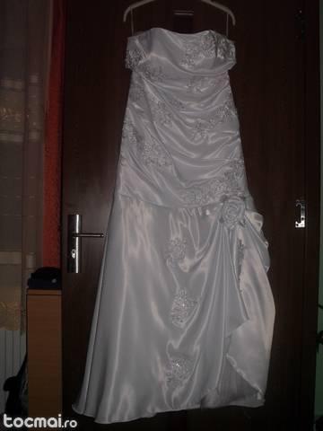 rochi de mireasa