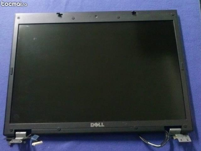Display laptop 17 inch Dell Vostro 1710 +camera WEB