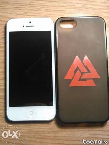 Iphone 5 schimb cu s4 sau alte telefoane