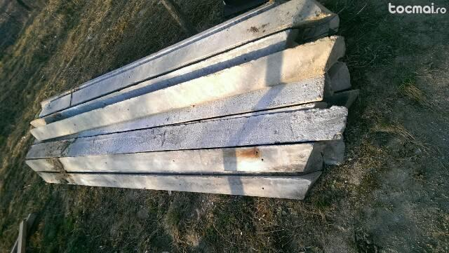 Stalp de beton