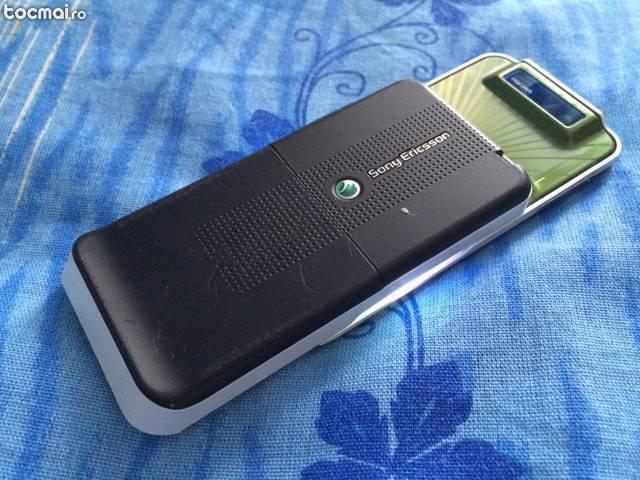 Telefoane Mobile Sony Ericsson (2 buc)